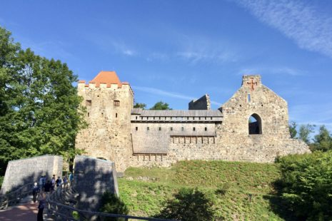 2015-08-23 um 10-35-29 - Bürgerreise